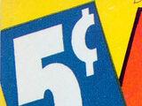Nickel Comics Vol 1 8