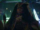 Oyewah (Doom Patrol TV Series)