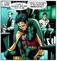 Robin Damian Wayne 0037