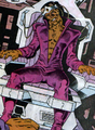 Thumbnail for version as of 14:29, May 11, 2011
