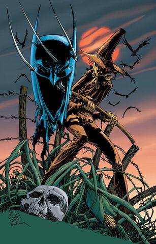 File:Scarecrow 0007.jpg