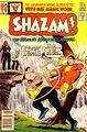 Shazam! Vol 1 29