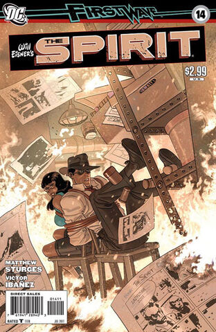File:Spirit Vol 2 14.jpg