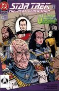 Star Trek The Next Generation Vol 2 33