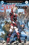 Suicide Squad Vol 5 29