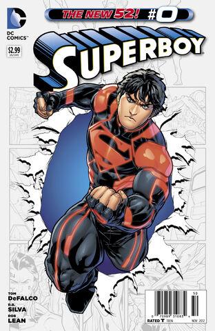 File:Superboy Vol 6 0.jpg