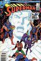 Superman v.1 414