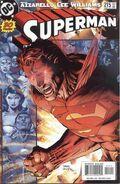 Superman v.2 215