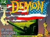 The Demon Vol 3 48