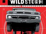 The Wild Storm Vol 1 14