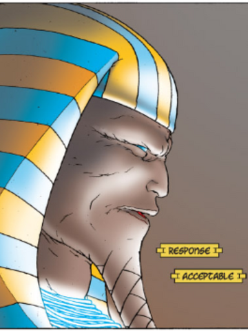 File:Ultrasphinx Face Sideview.PNG