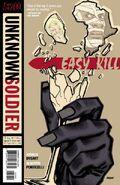 Unknown Soldier Vol 4 12