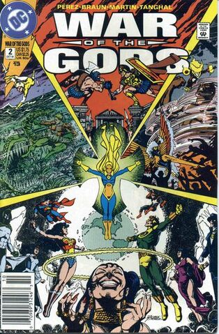 File:War of the Gods 2.jpg