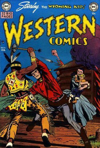 File:Western Comics Vol 1 20.jpg