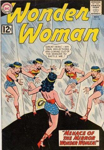 File:Wonder Woman Vol 1 134.jpg