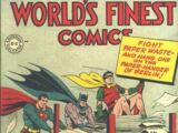 World's Finest Vol 1 13