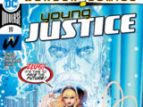 Young Justice Vol 3 19