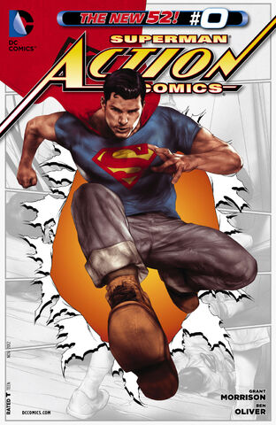 File:Action Comics Vol 2 0.jpg