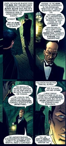 File:Alfred Pennyworth 0046.jpg