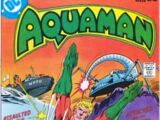 Aquaman Vol 1 59