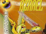 Azrael Vol 1 1000000