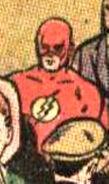 Barry Allen Earth-149 0001