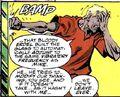 Barry Allen Holy Terror 01
