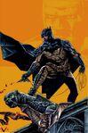 Batman 060