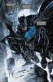 Batman Dick Grayson Titans Tomorrow 0001