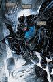 Batman Dick Grayson Titans Tomorrow 0001