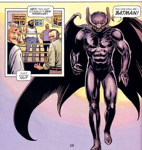 File:Batman Just Imagine 003.jpg