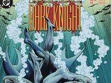 Batman: Legends of the Dark Knight Vol 1 48