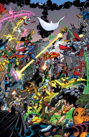 File:Battle of Metropolis 00.jpg
