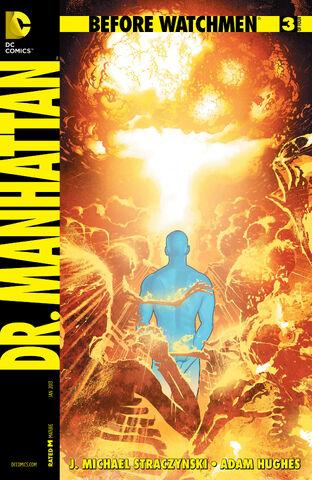 File:Before Watchmen Doctor Manhattan Vol 1 3.jpg
