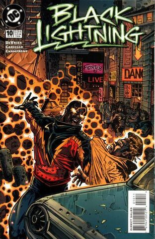 File:Black Lightning Vol 2 10.jpg
