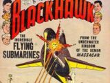 Blackhawk Vol 1 64