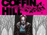 Coffin Hill Vol 1 3