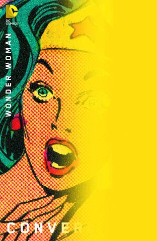 File:Convergence Wonder Woman Vol 1 1 Variant.jpg