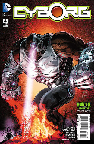 File:Cyborg Vol 1 4 Monsters of the Month Variant.jpg