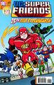 DC Super Friends 25