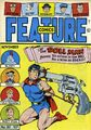 Feature Comics Vol 1 93