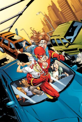 File:Flash Bart Allen 0005.jpg