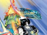 Lobo (Green Lantern Animated Series)