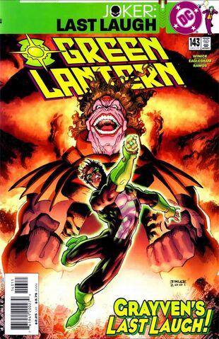 File:Green Lantern Vol 3 143.jpg