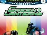 Green Lanterns Vol 1 10