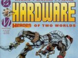 Hardware Vol 1 44