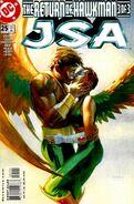 JSA Vol 1 25