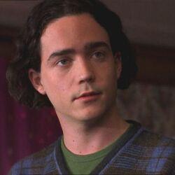 Jeff Palmer (Smallville) 001