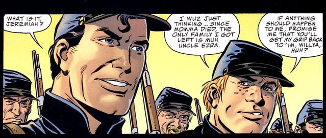 File:Jimmy Olsen Nation Divided 001.jpg