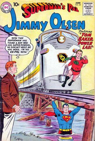 File:Jimmy Olsen Vol 1 45.jpg
